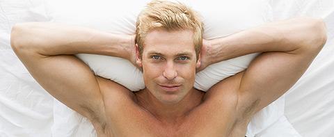 natural sleep aid supplement