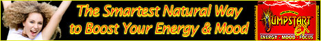 Jumpstart EX energy