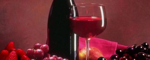 Resveratrol Super Fruits Formula