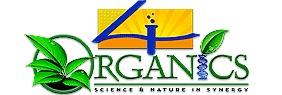 4 Organics